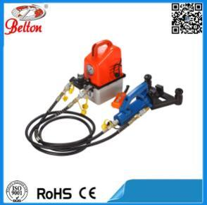 Portable Split Type Rebar Bender Cordless Rebar Bender Spiral Rebar Bender (BE-BR-40W) pictures & photos