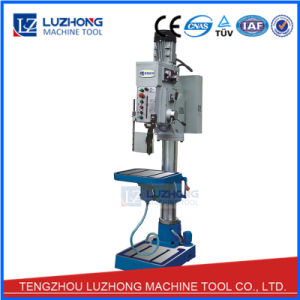 Vertical Drilling Machine Z5040 Z5050 with CE Certificate pictures & photos