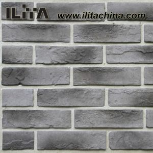 Culture Stone Wall Tile for Solid Surface (YLD-18024)
