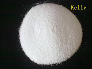 Direct Factory Industrial Use Ammonium Chloride pictures & photos