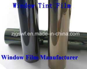 Car Window Screen Protector Tint Film (2 ply CXG) pictures & photos