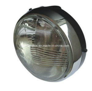 Top Quality Motorcycle Headlight, Motorcycle Parts pictures & photos