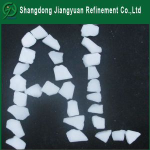 Reliable Supplier & Competitive Price Aluminum Sulfate CAS. 10043-01-3 pictures & photos