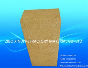 Refractory Brick Sk-36 for Tunnel Kiln pictures & photos