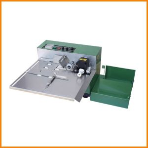Solid-Ink Coding Machine (DR04MY380FW)