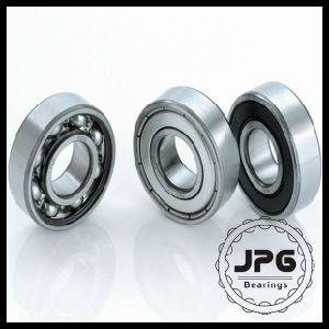 Abce1 Abce5 Abce7 Chrome Bearings From Chinese Factory pictures & photos