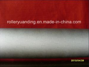 Embossing Roller for Patten Glass pictures & photos