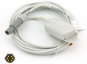 SpO2 Sensors Compatible with Edan pictures & photos