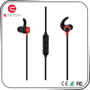 Best Price Earphones Bluetooth Wireless Headphones for Mobile Phone