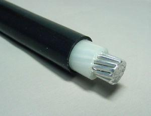 ABC Cable Aerial Bundled Cable. Duplex Cable, Triplex Cable. Quadruplex Cable pictures & photos