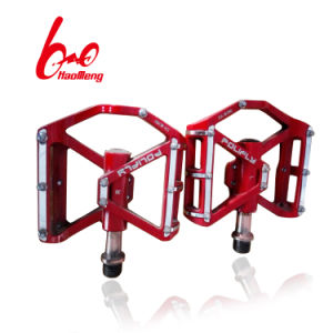 2016 New Plastic Bicycle Pedal for Adult Bike pictures & photos