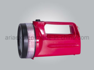 Heavy Duty Lantern (125/128LED)