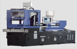 Injection Blow Molding Machine (600) pictures & photos