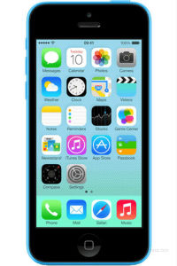Genuine Phone 5c 5s Unlocked New Cell Phone pictures & photos