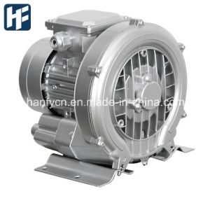 High Pressure Vacuum Pump Ring Blower Regenerative Blower (HG250)