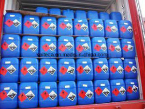 2017 Most Competitive Price of Formic Acid 85%/90%94% pictures & photos