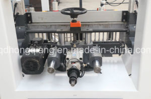 Mz73212c Two Randed Wood Boring Machine/ Woodworking Boring Machine pictures & photos