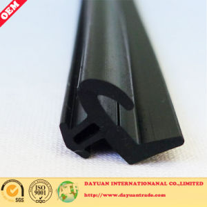 Window Rubber Seal, EPDM Rubber Seal Strip, EPDM Rubber Strip pictures & photos