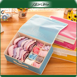Wholesale Promotion Household Storage Box Manufacturer pictures & photos