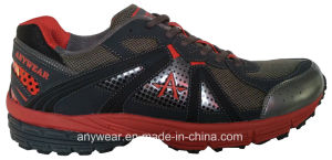 Mens Sports Shoes Running Shoes (815-2097) pictures & photos