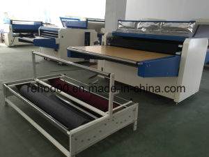 1800mm Heat Press Machine pictures & photos