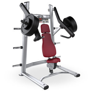 Lifefiness Fitness Machine Incline Press (SF06) pictures & photos