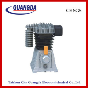 CE SGS 4HP Air Compressor Head (H-2070) pictures & photos
