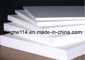 White PVC Free Foam Board (guangzhou) pictures & photos