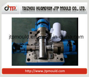 High Quality Pipemold Fitting Mould pictures & photos