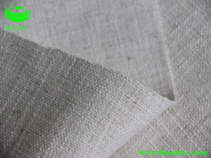 Polyester Linen Furniture Sofa Fabric (BS6046) pictures & photos