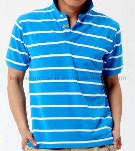 Men′s Polo Shirt