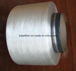 Nylon 6 High Tenacity Yarn 70D-1890D