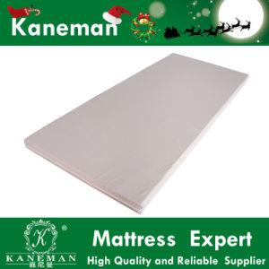 Cheap Price Hebei Factory Nursing Home Bed Foam Mattress pictures & photos