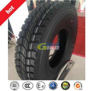 Best Price TBR Tyre, Truck Radial Tyre, Heavy Truck Tyre