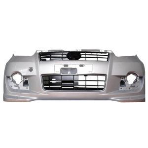 Car Accessories Mould / Auto Moulds /Car Bumper Mould pictures & photos