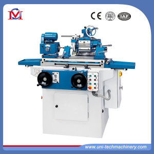 Universal Tool Grinder Machine (2M9120A) pictures & photos