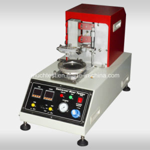 General Wear Testing Machine
