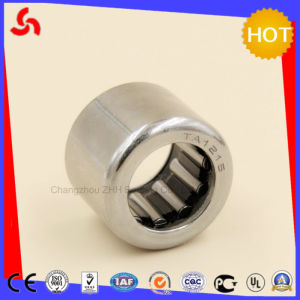 Best Ta1215 Roller Bearing with Full Stock in Factory pictures & photos