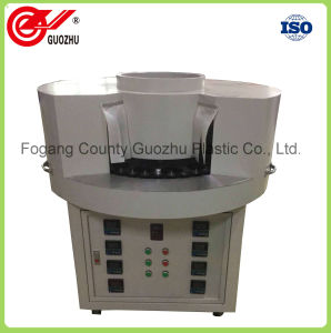 Convenient Round Shape Electric Infrared Heater for Blowing Machine pictures & photos