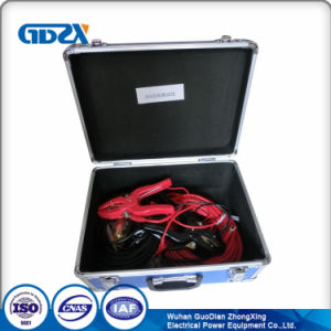 20A High Speed DC Resistance Tester pictures & photos