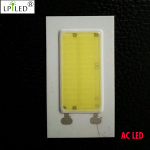 230VAC COB LED Module pictures & photos
