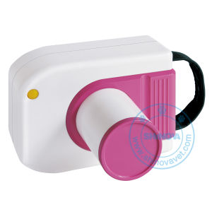 Portable High-Frequency Dental X-ray Machine (DX10P-B) pictures & photos