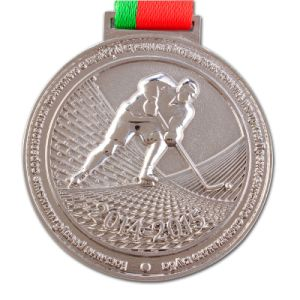 Promotion Metal Sports Medal Awards for Sale pictures & photos