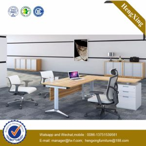 Modern Executive Office Furniture Classic Office Desk (HX-NJ5065) pictures & photos