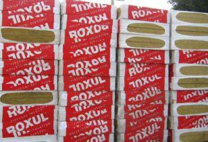 Roxul Rockwool Board pictures & photos