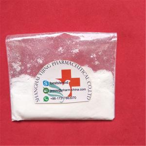 99% Purity Material Powder Sorafenib Tosylate CAS 475207-59-1 pictures & photos