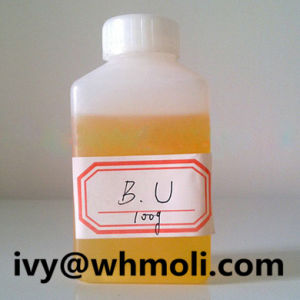 Anabolic Steroid Raw Powder Boldenone Undecylenate for Muscle Growth pictures & photos