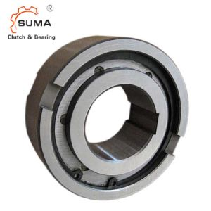 One Way Bearings Asnu20 Roller or Sprag Type Freewheel Overrunning Clutch pictures & photos