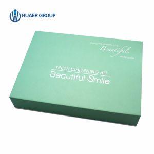 Luxury Beautiful Smile Teeth Whitening Home Kit pictures & photos