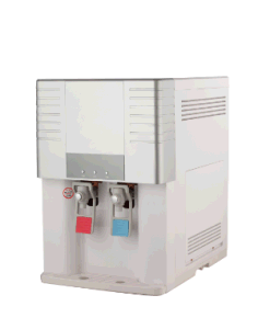Hot Sales Magic Water Dispenser&Pou System pictures & photos